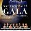 Nadzwyczajna Gala Operowo - Operetkowa