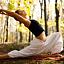 Weekend z jogą - jesienna ekspresja