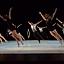 Festiwal SCENA OTWARTA -   spektakl Urban tales Teatr M&N Dance Company - SŁOWENIA