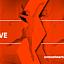Festiwal SCENA OTWARTA - Konkurs choreograficzny  SENSE OF MOVE