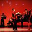 Festiwal SCENA OTWARTA - Tango Life -  Polski Balet Narodowy/ Tangueros Balticos