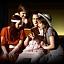 Teatr Pod Kolumnami - nabór do grupy (zapisy do 29 września)