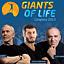 """Kongres """"Giants of Life"""""""