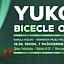 Yukon bICEcle Quest – rowerem przez północnokanadyjską zimę