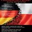 CHOPIN WIENIAWSKI SCHUMANN                       Orchester der Landesregierung Düsseldorf