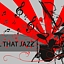 All That Jazz Jam Session