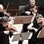 Joseph HAYDN Abschieds-Symphonie nr 45 fis-moll