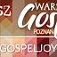 XIII Poznańskie Warsztaty Gospel