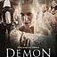 """""""Demon"""" - Nasze Kino"""