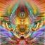 Music Medicina - Ceremonia Dźwięku - Medytacja