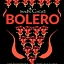 BOLERO - Speaking Concert