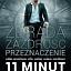 """11 minut"" - Nasze Kino"