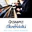 Grzegorz Skrobiński - Recital Chopinowski