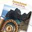 Madera – wyspa wiecznej wiosny – spotkanie globtroterów Towarzystwa Eksploracyjnego.