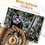 Gabon, wyspa św. Tomasza i nie tylko – spotkanie globtroterów Towarzystwa Eksploracyjnego