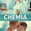 """""""Chemia"""" - Nasze Kino"""