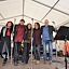"""zespół autorski Delikatni-I Festiwal,,Natchnienie"""""""