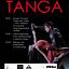 Zapraszamy do Tanga
