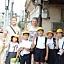 """Spotkanie z podróżnikiem – Piotrem Porożyńskim: """"Japonia - kraj na początku czy na końcu świata?""""."""