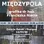 Wystawa Linoryt 'Międzypola' - wystawa grafiki dr hab. Franciszka Niecia