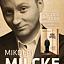 Życie może zmienić się w koszmar...  Mikołaj Milcke w księgarni Matras w Warszawie