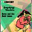 Smoking Barrelz & Gipsy and the Acid Queen KONCERT