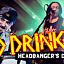 Acid Drinkers - koncert w ECK