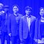 "Koncert Dave Douglas ""Time Travel"" Quintet"