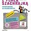 Podróż z Pchłą Szachrajką przedstawienie teatralne dla dzieci w reżyserii Anny Seniuk