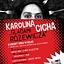 """Karolina Cicha """"Śladami Różewicza"""""""