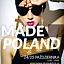 Targi Made in Poland 24-25 października Dom Polonii, Krakowskie Przedmieście 64, Warszawa