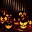Wieczór Halloween w Terapeutycznej !
