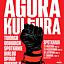 Agora Kultura