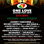 One Love Sound Fest 2015