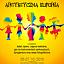 ARTYSTYCZNA EUFORIA - warsztaty kulturalno-artystyczne dla dzieci