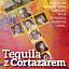 """""""Tequila z Cortazarem. Kochałem wielkich tego świata.""""  Spotkanie z autorem książki oraz jej bohaterem, Markiem KELLEREM"""