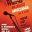 VI Międzynarodowy Festiwal Muzyka Młodego Wrocławia