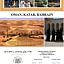 Wyprawy na krańce Ziemi Oman, Katar, Bahrajn Opowiada Andrzej Urbańczyk