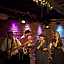 Dancing w Mleczarni