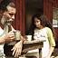 Polując na świetliki - Przegląd kina kolumbijskiego