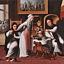 """Wystawa pt. """"Grzech. Obrazy grzechu w sztuce europejskiej od XV do pocz. XX wieku"""""""