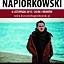 Krzysztof Napiórkowski w Krakowie