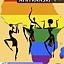 Warsztaty tańca afrykańskiego dla osób 40 + NOWA PASJA PO 40