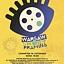 Warsaw Short Framing – cykl pokazów filmowych prezentujących najnowsze dokonania polskiego i światowego kina offowego