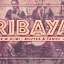 Afrykańska Noc w Alibi ! Koncert Moribayassa