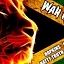Wah Gwan Jamaica #2 ♬♬REGGAE ♪ DUB ♪ DANCEHALL♬♬