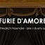 Furie d'amore / Georg Friedrich Haendel - arie i duety operowe