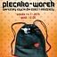 Warsztaty szycia w DK Zacisze: Plecako-worek