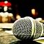 Klub Komediowy i Radio Kampus prezentują: Wielka Bitwa na Freestyle