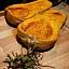 Jesień smakuje dynią! - warsztaty kulinarne